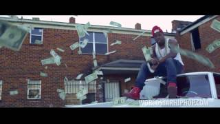 Yo Gotti - Concealed [Official Video]