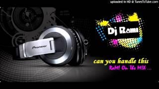اغاني طرب MP3 Mega MIX شغل رقص - فارس كرم تحميل MP3