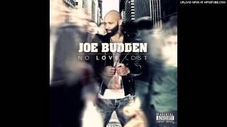 Joe Budden - Our 1st Again (No Love Lost)