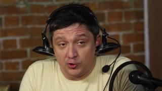 """Скетч-шоу """"Две полоски"""" - Радио марафон"""