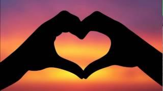 Lionel Richie - Piece of love