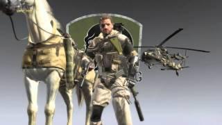Gameplay E3 alternativo - SUB ITA