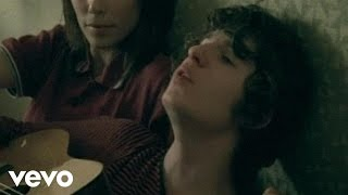 The Kooks - She Moves In Her Own Way video