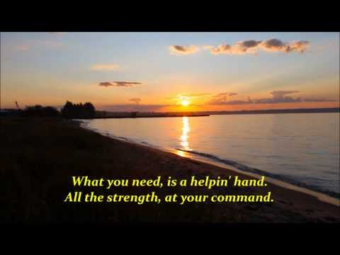 "Earth, Wind & Fire - ""Mighty, Mighty""  (w/lyrics)"