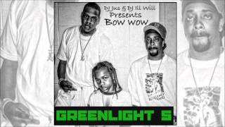 Bow Wow ft. Jadakiss - Ohio to Yonkers (Greenlight 5)