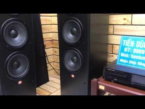 Pioneer SX-800 - смотреть онлайн на Hah Life