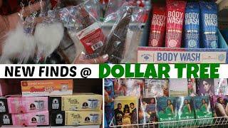 DOLLAR TREE * NEW FINDS 9/29/20