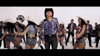 Y Me Besa - Gerardo Ortiz  (Video)