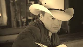 Mark Chesnutt -- Heard It In a Love Song