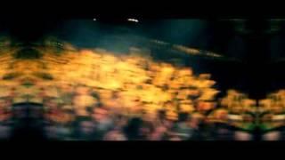 "MUSIQQ ""Dzive izdodas"" (Official video) M.Ogļezņevs"