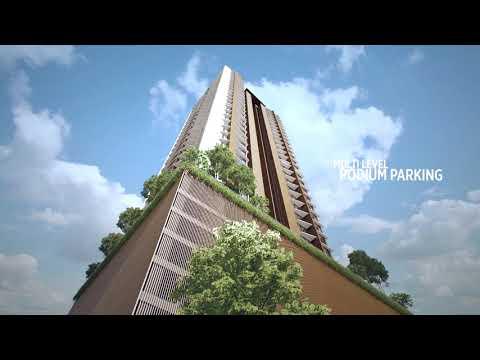 3D Tour of Suraj Palette