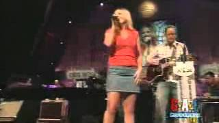 Lee Ann Womack ~ The Wrong Girl