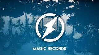 Oliver Chang & Evan James - Losing Game (Original Mix)