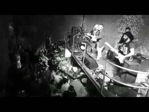 Donna dà alla luce durante il sesso video