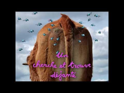 Vidéo de Benoît Charlat