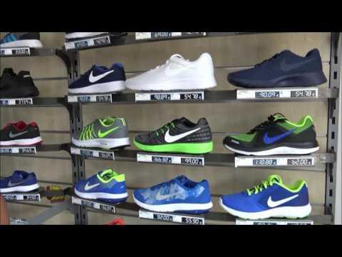 Zapatillas Hombre Nike | Zapatillas Nike 2017