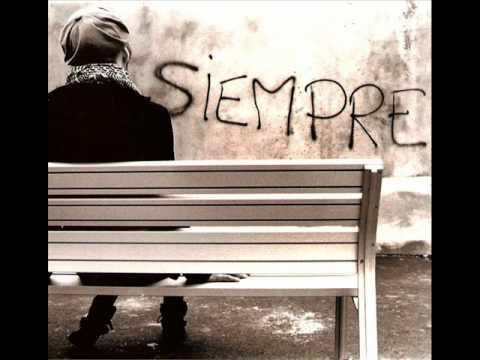 Cómo me encanta - Armando Manzanero