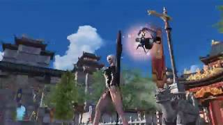 Blade and Soul Nexus - Mods and Community