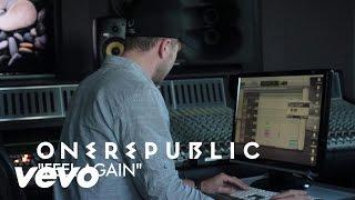 OneRepublic - Feel Again (Track By Track)