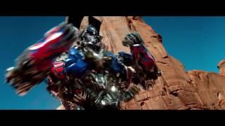 information sur sur Transformer 5 /date/acteur/ nom du prochain Transformers