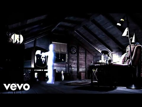 Korn - Here To Stay video