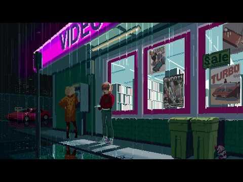 198X - Trailer thumbnail