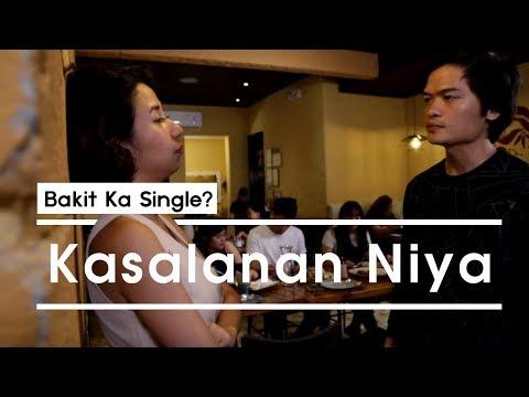 Yak vilіkuvati nіgtya halamang-singaw sa kanyang mga paa