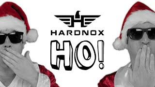 Ho!  - Hardnox (Video)