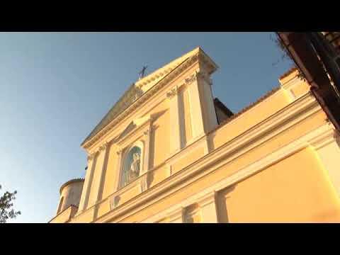 Valorizzazione dei santuari regionali e dei luoghi di culto. In arrivo fondi dalla Regione Campania
