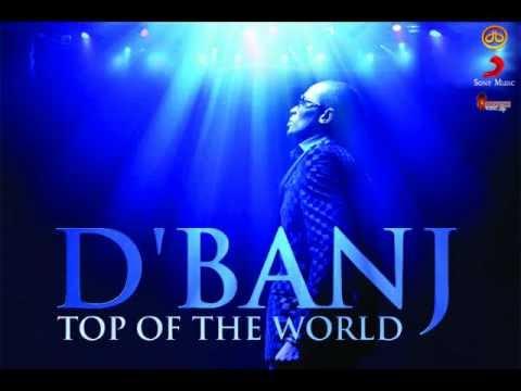 Top Of The World Lyrics ~ D'Banj