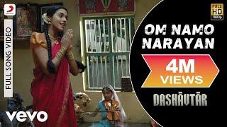 Om Namo Narayan - Dashavatar | Kamal Haasan | Asin