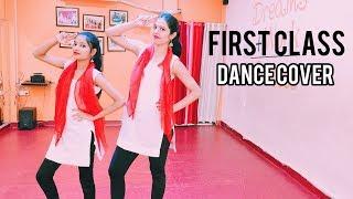 Kalank - First Class | Varun Dhawan , Alia Bhatt, Kiara | Arijit Singh| Shalu Tyagi Dance.