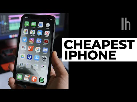 These Are The Cheapest iPhones You Can Buy Right Now