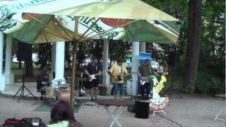Video Kozatay-Hračky-Teplice Malá Paříž 9.9.2012.mp4