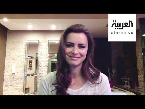 العرب اليوم - شاهد: نور تتحدث عن