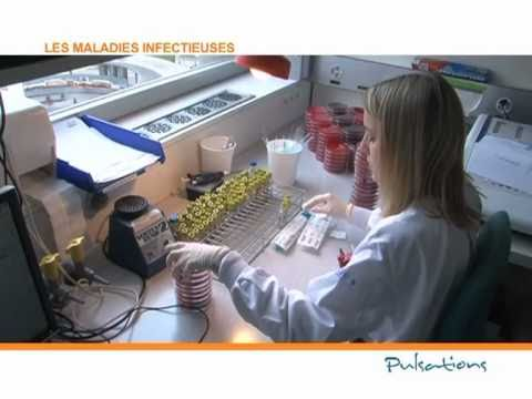 Le psoriasis dans la petite ville de médecine