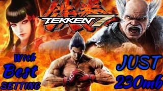 tekken 2 ps1 game highly compressed - 免费在线视频最佳电影