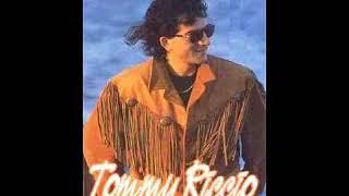 Tommy Riccio La Mia Strada