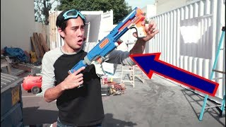 Best Magic Vines of ZACH KING 2018, NEW Latest Video Magic Tricks
