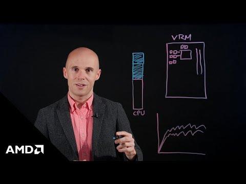 Optimum memory for ryzen 3000 CPUs with B450 :: Hardware and