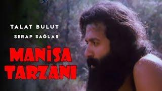 Manisa Tarzanı -  Ödüllü Türk Filmi