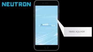 Neutron Home Serisi IP Kamera Kurulumu