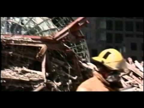 ª» Streaming Online Aftermath: Unanswered Questions from 9/11