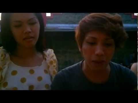 Aayuno 6 na araw, kung gaano karaming kilo maaaring mai-reset