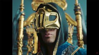 Sickick   Casanova (Official Video)