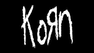 Korn, Good God, LIVE@, Lotto Arena, Antwerp, 2017, FULL HD