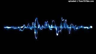 DJ Valium - Bring the beat back (radio version)