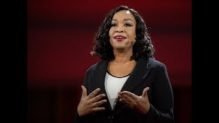 Shonda Rhimes: My year of saying yes to everything