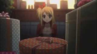 Fairy Tail AMV - Tangled Memories (Kusza Emlékek) - Hitori Samishiku