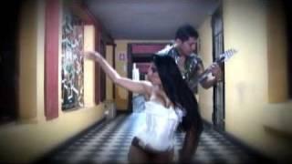 Ella Me Provoca - La Tigresa del Oriente (Video)